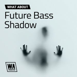 Future Bass Shadow
