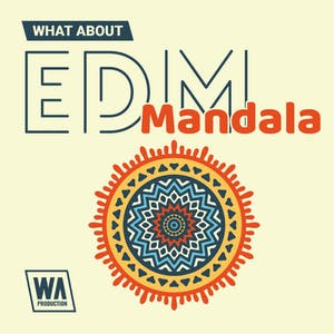 EDM Mandala