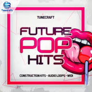 Future Pop Hits