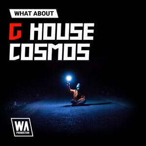 G House Cosmos