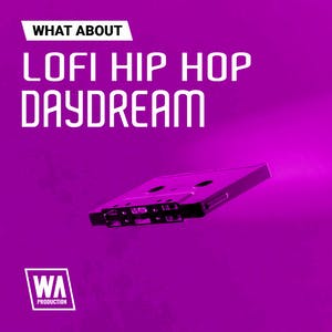 Lofi Hip Hop Daydream