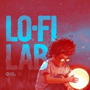 Lo-Fi Lab