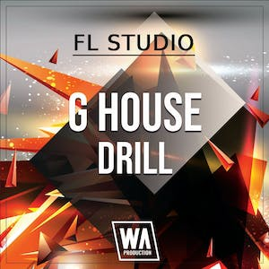G House Drill