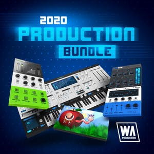 2020 Production Bundle