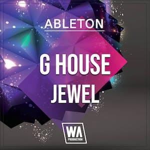 G House Jewel