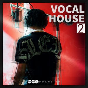Vocal House 2