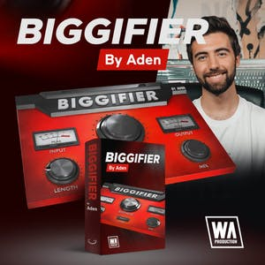 Biggifier by Aden