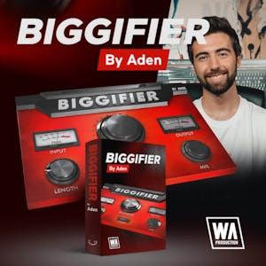 Biggifier by Aden