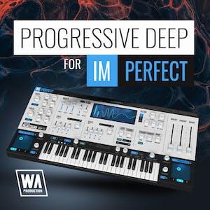 Progressive Deep For ImPerfect