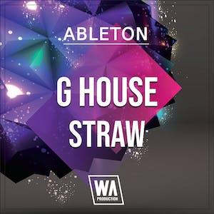 G House Straw