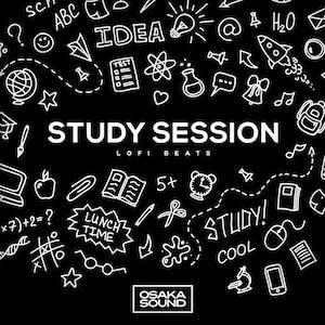 Study Session Lofi Beats