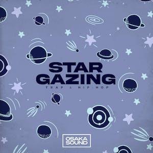 Stargazing Trap & Hip-Hop