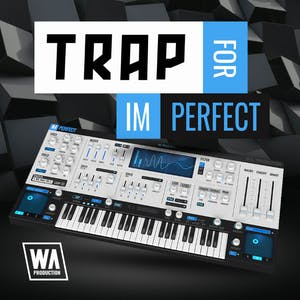 Trap For ImPerfect