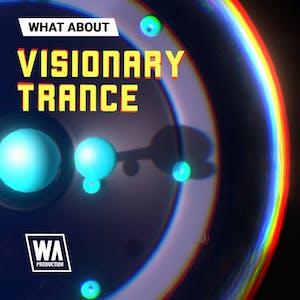 Visionary Trance