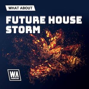 Future House Storm