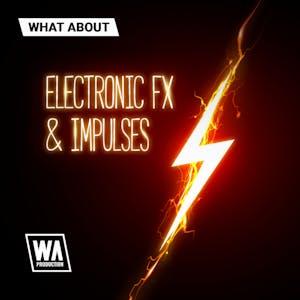 Electronic FX & Impulses