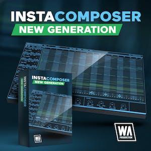 InstaComposer