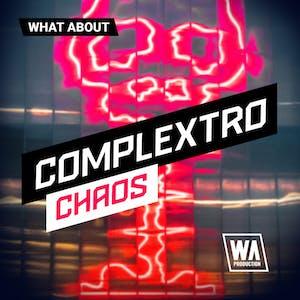 Complextro Chaos