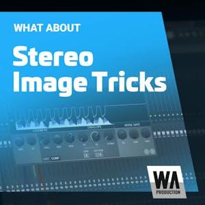 Stereo Image Tricks With Native FL Studio Plugins