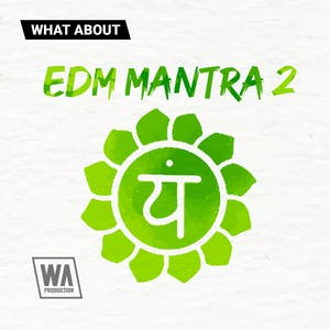 EDM Mantra 2