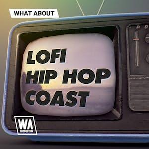 Lofi Hip Hop Coast