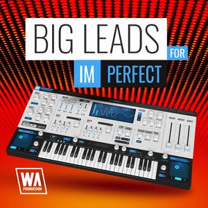 Big Leads For ImPerfect