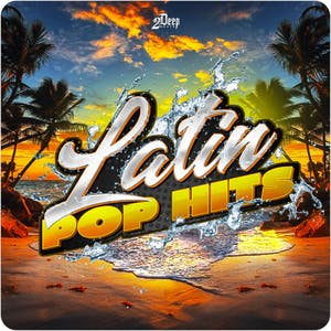Latin Pop Hits